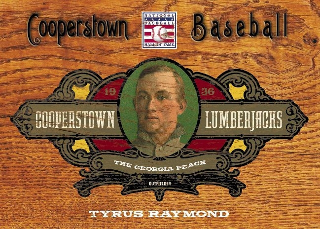 2013-cooperstown-baseball-ty-cobb