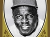 2013-cooperstown-baseball-jackie-robinson