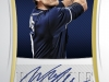 2013-select-baseball-myers
