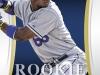 2013-select-baseball-puig