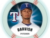 13mlbc__base_gitd_f_darvish