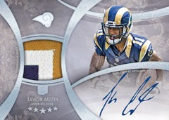 13fsfb_9001_base_rookie_auto_patch_austin