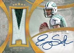 13fsfb_9002_base_rookie_auto_patch_geno