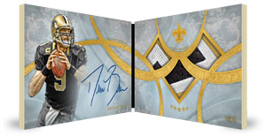 13fsfb_9009_signatures_patch_book_brees