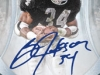 13fsfb_9005_signatures_jackson