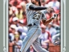 13gqbb_9001_base_mccutchen