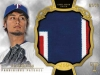13t1bb_9018_prodigiouspatches_darvish