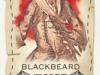 15AGBB_SS_5901_BLACKBEARD