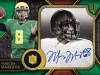 2101_Transparencies_Mariota