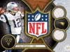4004_NFLShields_Brady