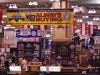37th National Sports Collectors Convention Atlantic City