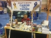 Brady Kahle Cards for a Cause