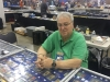 John Goodman baseball card dealer