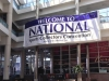 NSCC Atlantic City