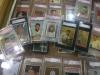 vintage graded baseball cards