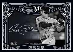 16TMCBB_PremPrints_Correa