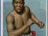 BOXING-JOHNSON-BLUEBACK