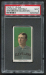 t206sweetcapcyyoungclevportpsa9front