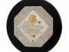 Steve Garvey 1974 NL MVP Award
