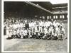 1933alallstarteam