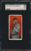 1910-e93-mathewson-lotg-full-count-find