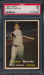 1957-topps-mantle-lotg-full-count-find