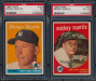 1958-59-topps-mantle-lotg-full-count-find