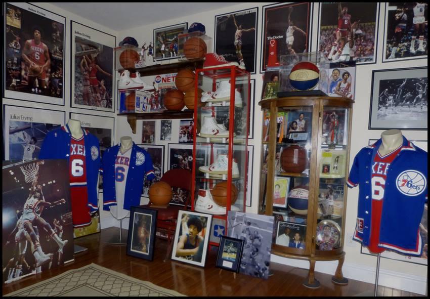 Image Gallery Memorabilia Collectors