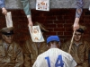 ernie_banks_1969_april_9_dugout