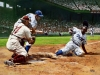 jackie_robinson_1950_july_2_slide