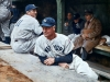 lou_gehrig_1939_may_2_dugout