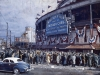 wrigley_field_1945_october_10_ws