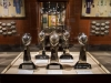 Lombardi-trophies