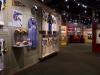 Los Angeles Rams memorabilia