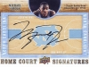 2012-national-convention-upper-deck-expired-redemption-saturday-card-michael-jordan-autograph-home-court-signatures