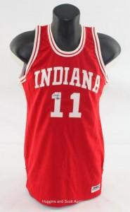 Isiah Thomas jersey