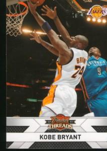 Threads Kobe