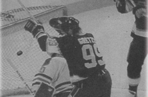 Gretzky goal photo