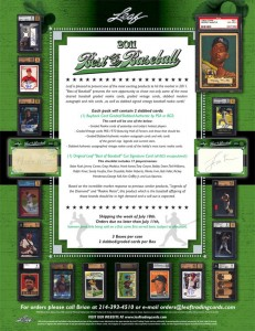 Best-of-Baseball-2011-Sell-Sheet