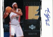 NBA Finals 2012 jersey LeBron James
