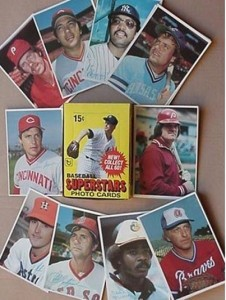 1980ToppsSupers