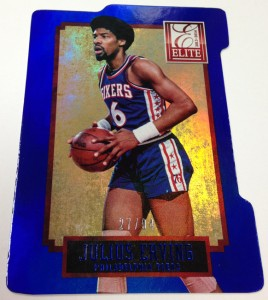 panini-america-2013-14-elite-basketball-qc-37
