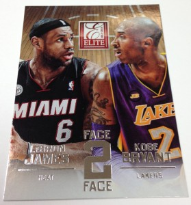 panini-america-2013-14-elite-basketball-qc-42
