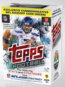2014ToppsFootballbox
