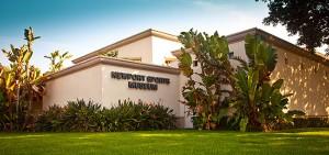 Newport Sports Museum Southern California
