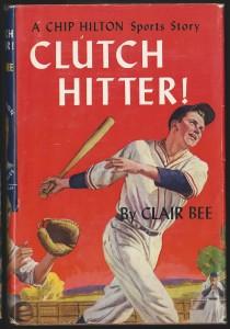 clutch-hitter