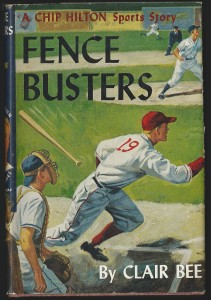 fence-busters