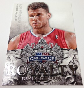 panini-america-2013-14-crusade-basketball-qc-22