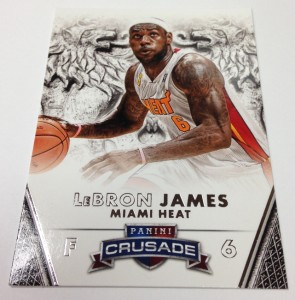 panini-america-2013-14-crusade-basketball-qc-3