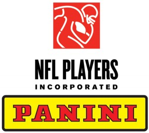 Panini NFL Players